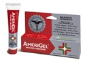 AMERIGEL   Wound Dressing